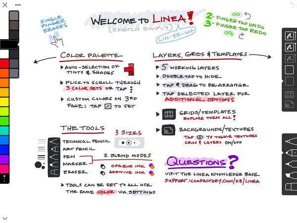 Blog-Linea2.jpg