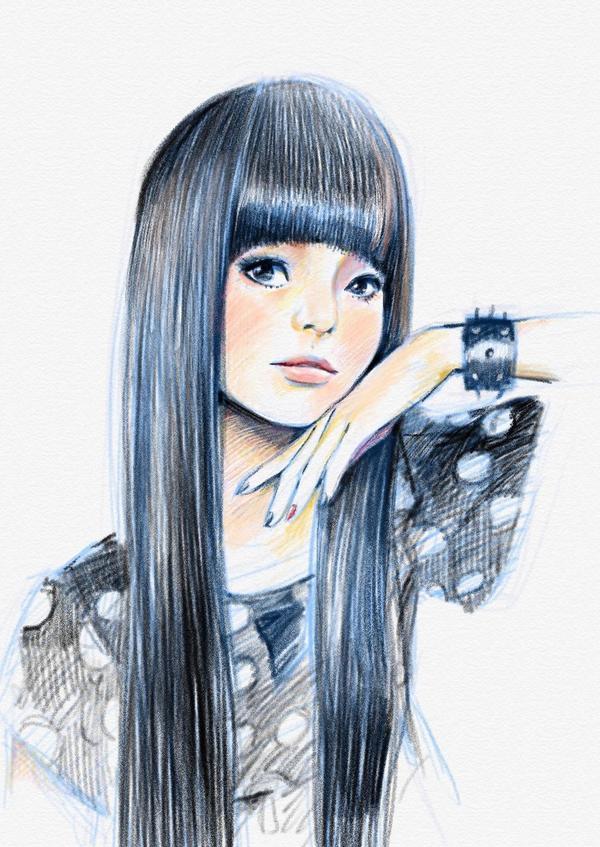 Blog-Linea3.jpg