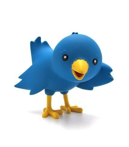 ollie-the-twitterrific-bird.jpg