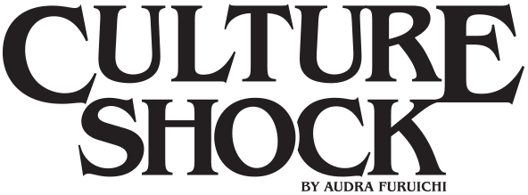 About Culture Shock! - Culture Shock!